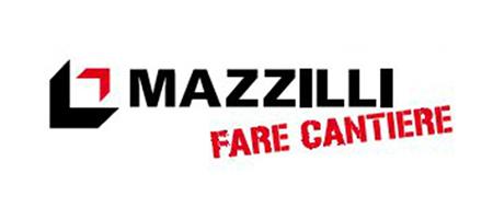 Markelize clienti - Mazzilli