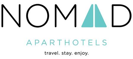 Markelize clienti - Nomad Hotels