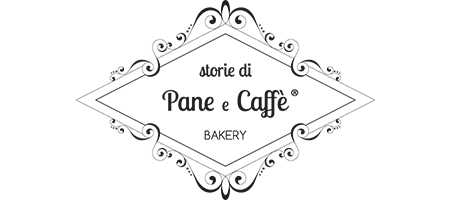 Markelize clienti - Storie Di Pane e Caffe Bakery