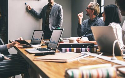 Web Agency: cos'è, cosa fa e come si sceglie