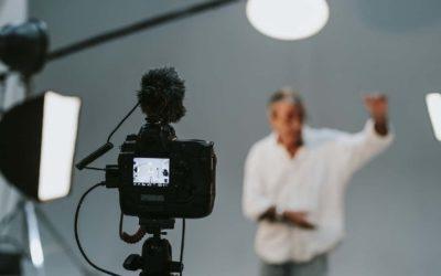 Strategie di Marketing per Fotografi