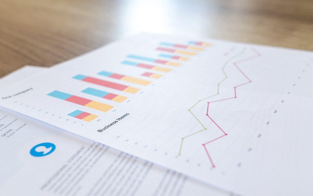 ROI Marketing: calcolatore online e riflessioni applicate al web