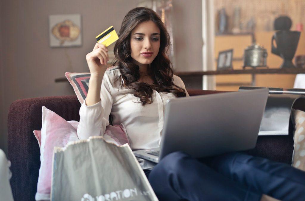 Come trovare nuovi clienti online - web agency milano