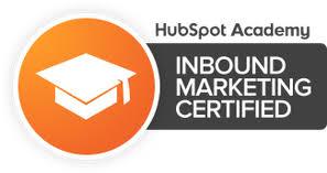 Agenzia certificata Hubspot per Inbound Marketing