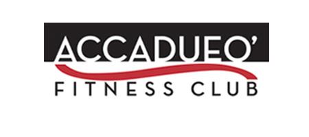 Markelize clienti - Accadueo Club