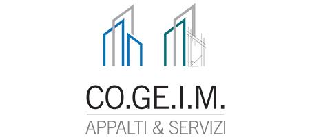 Markelize clienti - Cogeim