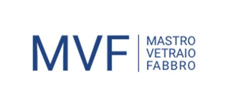 Markelize clienti - MVF