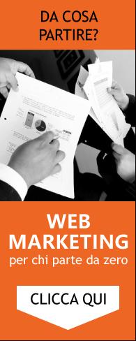 Sidebar__Markelize Web Agency Milano