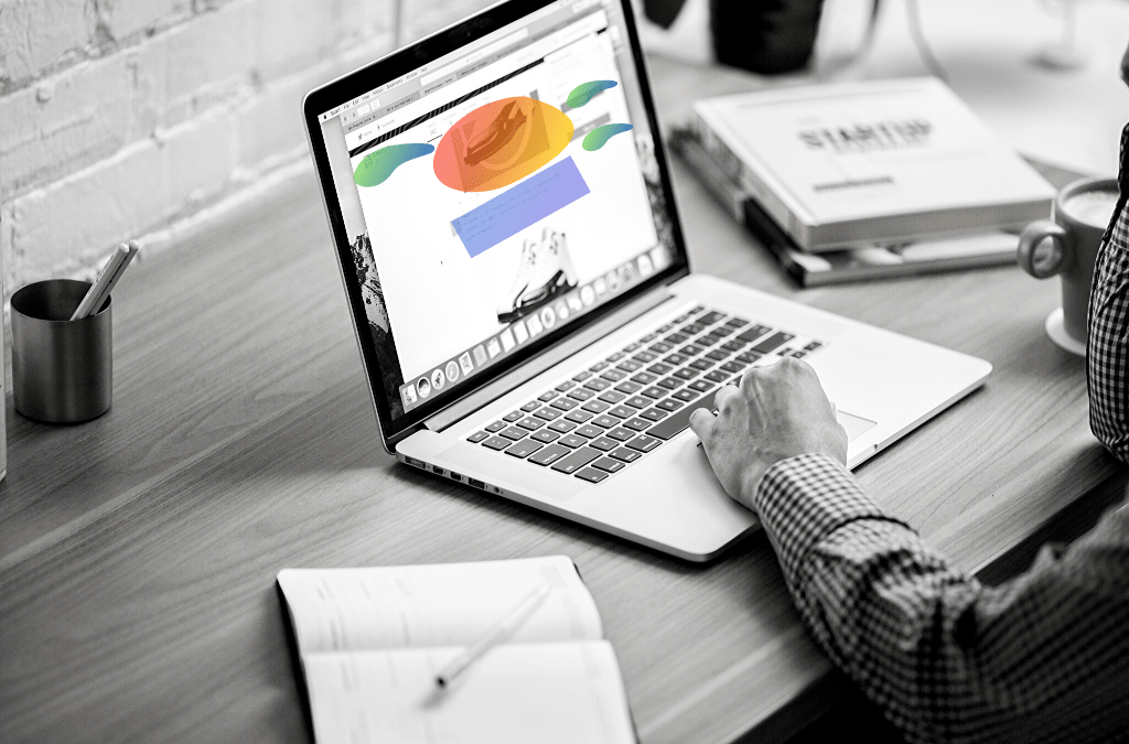 Hotjar cos'è e come funziona [Guida Completa] - Markelize | Web ...
