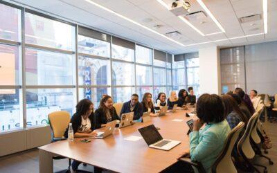 Web marketing B2B: come creare una strategia efficace nel 2021