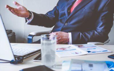 Web Marketing B2B vs B2C: 5 miti da sfatare