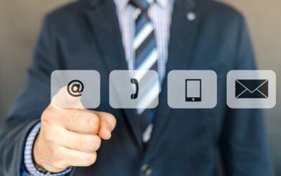 Lead Generation cos'è: significato nel web marketing