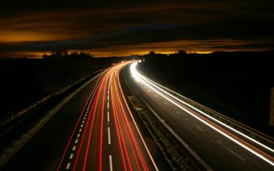 3 tipi di Traffico per Aumentare le Visite al Sito Web