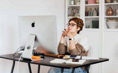 Come scrivere una Newsletter Efficace
