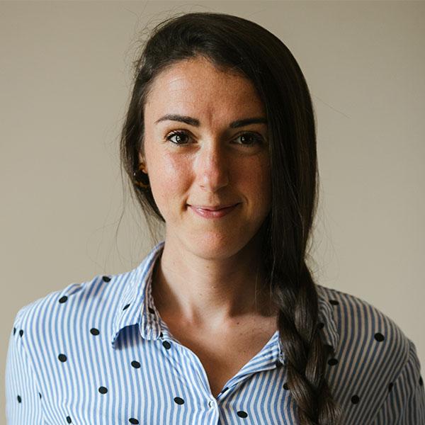 Elisa Roncarati