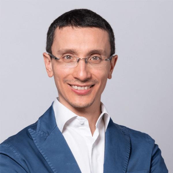 Alessandro Ingala